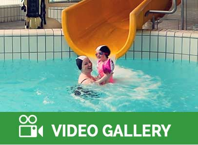 Trabolgan Holiday Village Video Gallery