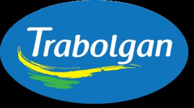 Trabolgan