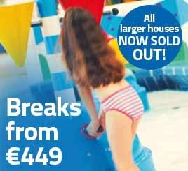 29th June Breaks