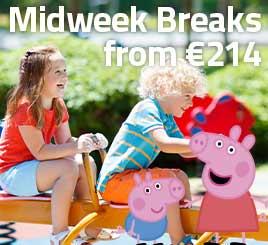 4th June Midweek