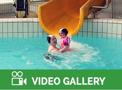 Trabolgan Holiday Village Video Gallery